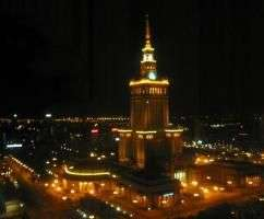 adsalsa en Polonia