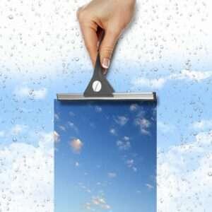 Las 10 leyes de la Entregabilidad en el Email Marketing 3 Las 10 leyes de la Entregabilidad en el Email Marketing