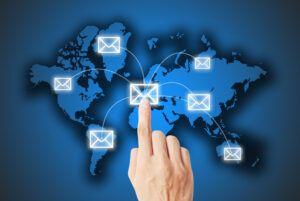 Normas para Mejorar la Apertura de tu Emailing 3 Normas para Mejorar la Apertura de tu Emailing