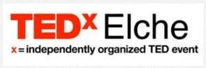 adSalsa esponsoriza el TEDxElche 1 adSalsa esponsoriza el TEDxElche