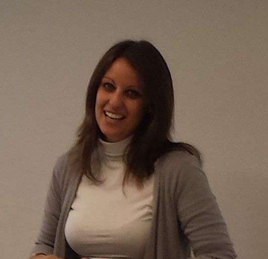 Natalia Van Abshoven