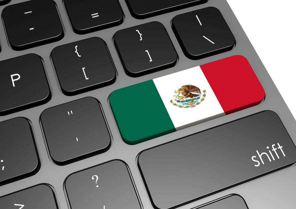 Mexico_lider_online
