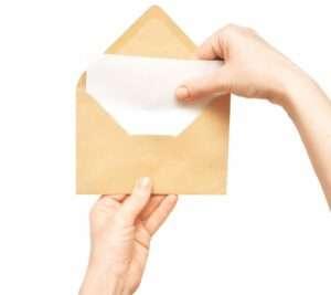 6 clés pour booster le taux d'ouverture de vos e-mailings 1 6 clés pour booster le taux d'ouverture de vos e-mailings