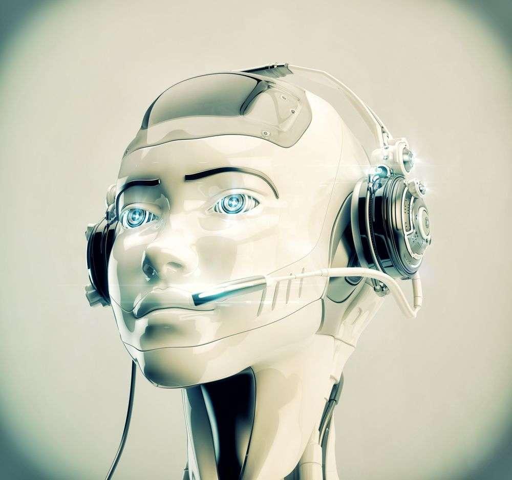 Telemarketing: przyszłość w rękach robotów?