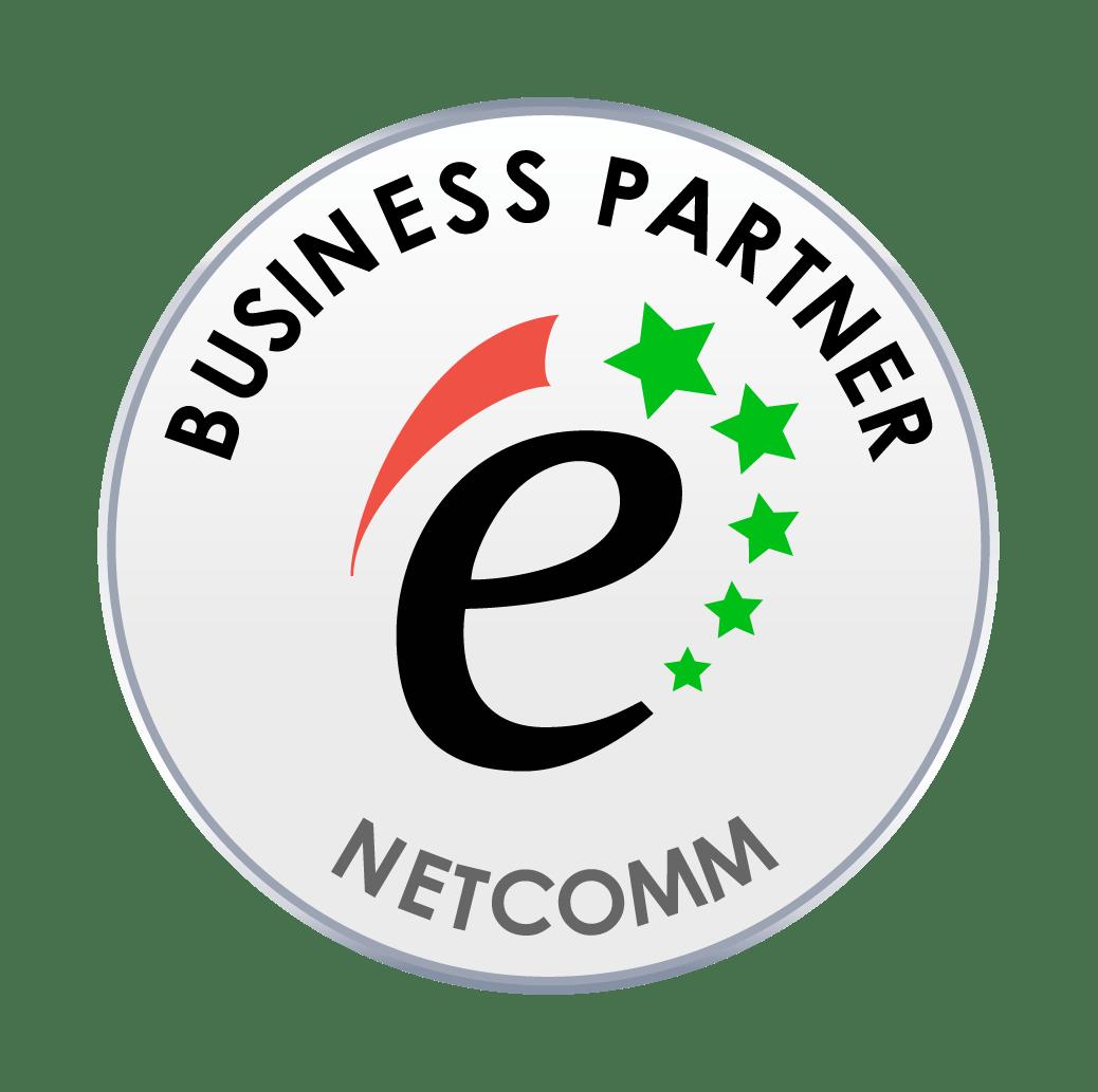 eCommerce: AdSalsa riceve il sigillo Netcomm