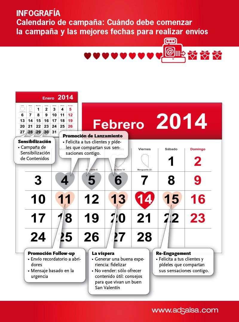 infografia_san_valentin_4