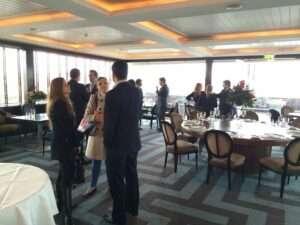 Nacen los Marketing Meetings en Lisboa 1 Nacen los Marketing Meetings en Lisboa
