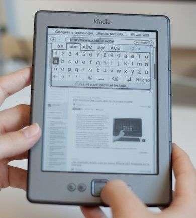 """Telemarketing: Best Practices"": cercalo su Amazon"