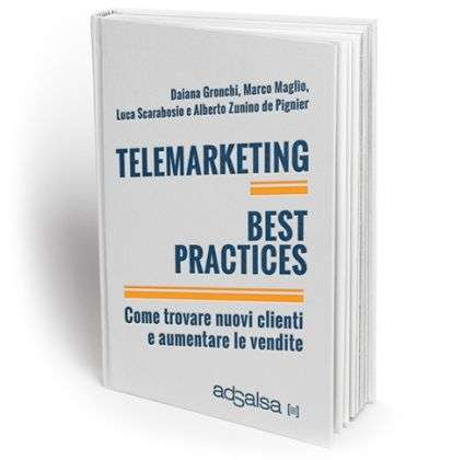 libro_telemarketing