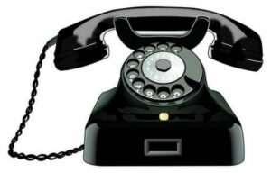 telefono_fisso