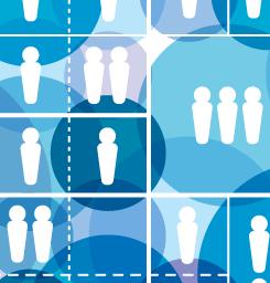 Telemarketing: 4 regole per scegliere la lista prospect ideale