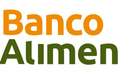 """""""Telemarketing: Best Practices"""": i ricavi a Banco Alimentare"""