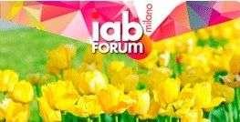 Iab Forum 2014: vieni a scoprire il giardino magico di AdSalsa!