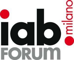 iab-forum-milano