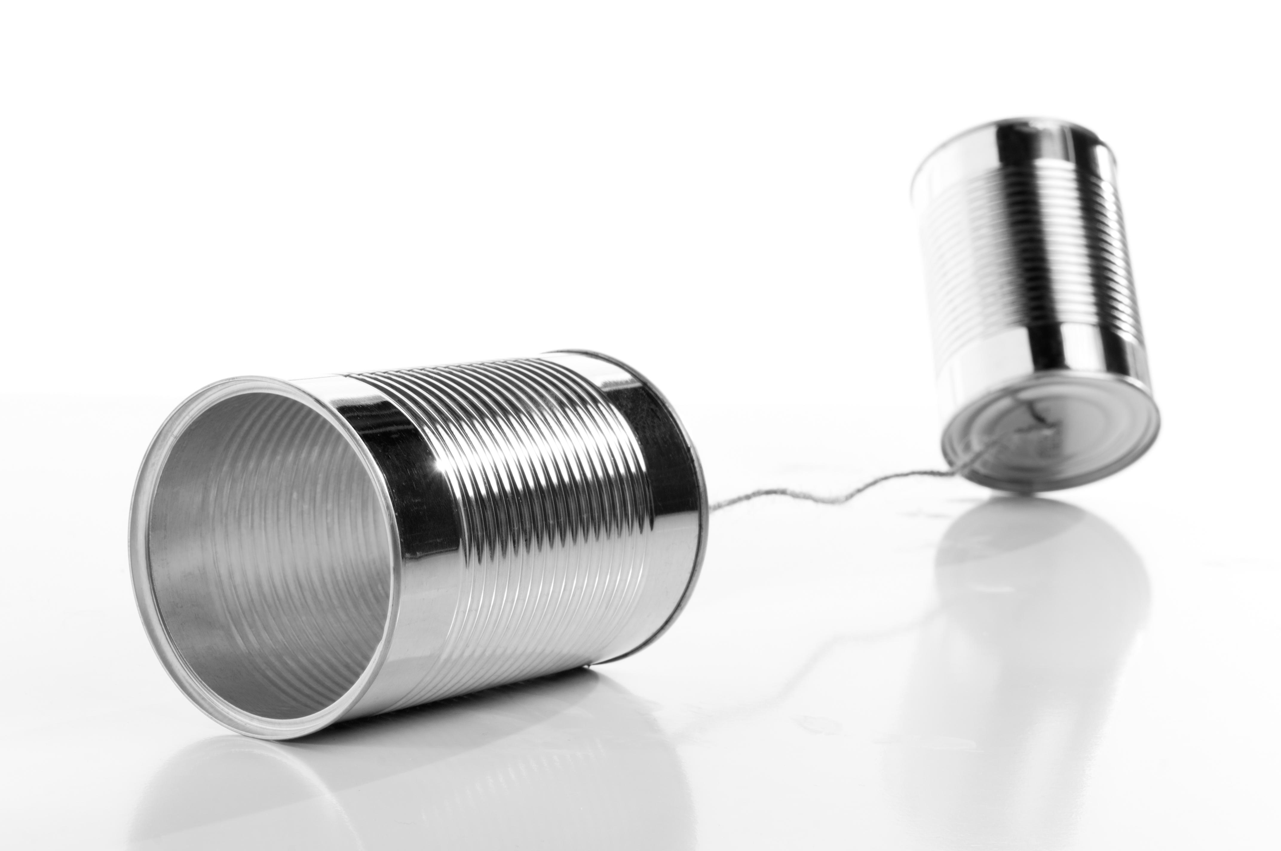 Telemarketing: le prospettive future del settore