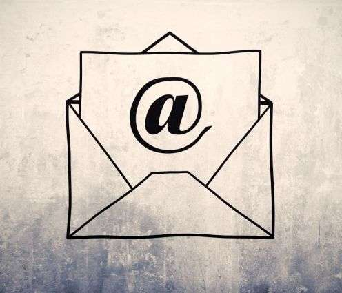 3 grandes beneficios que nos ofrece el Email Marketing