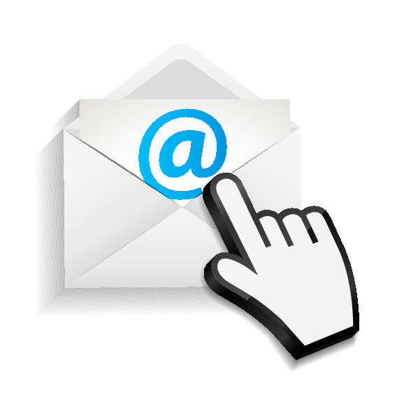 Email Marketing: 5 dettagli fondamentali per i tuoi invii