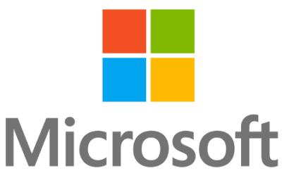 Email Marketing: ecco i segreti di Microsoft