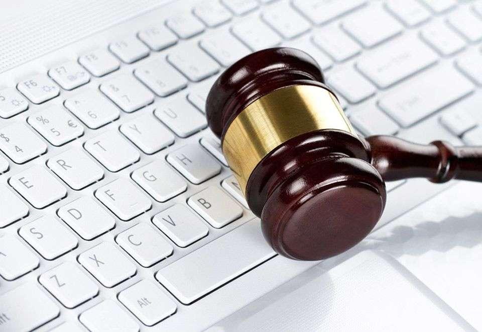 Atención: Nueva Normativa para los e-Commerce