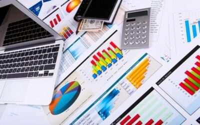 Email Marketing: che dati deve contenere un report?