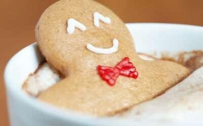 Cookie: i consigli pratici per adeguarsi alla riforma
