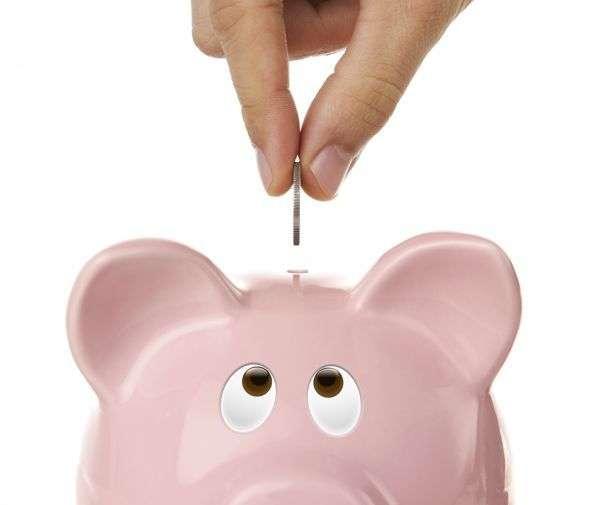 Telemarketing: ogni sterlina investita ne vale altre 5!