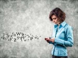 Direct Marketing: i vantaggi degli SMS