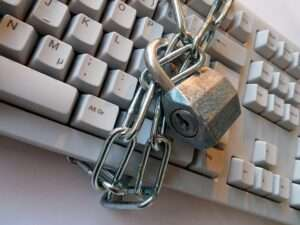 In arrivo il Privacy Officer: quali funzioni svolge?
