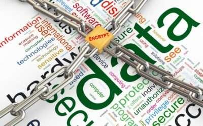 Data Protection: 12 punti chiave della riforma UE