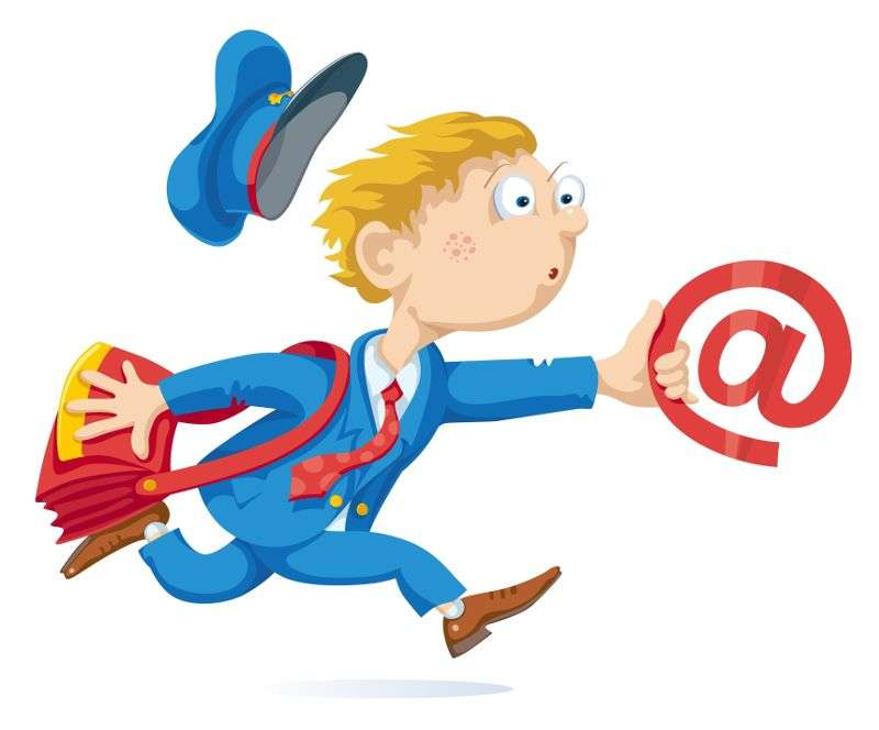 Email Marketing: cosa fare con hard e soft bounces?