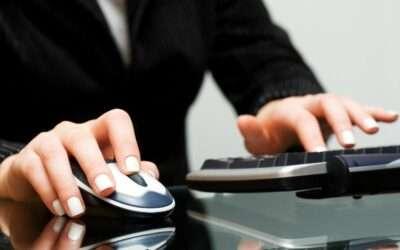 E-commerce: i 5 consigli di Nielsen per non sbagliare