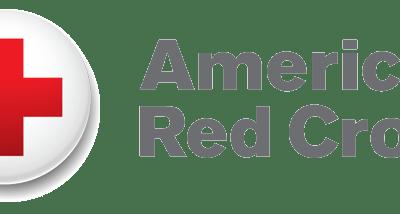 Telemarketing: l'esempio vincente di Croce Rossa USA