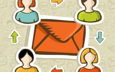 Email Marketing: le regole per diminuire i disiscritti