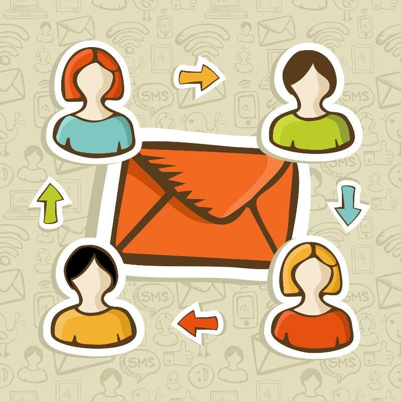 Email Marketing: le regole per diminuire i disiscritti