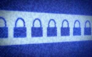privacy riforma UE