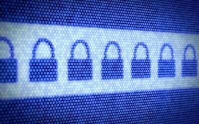 Riforma UE della Privacy, ecco tutte le novità