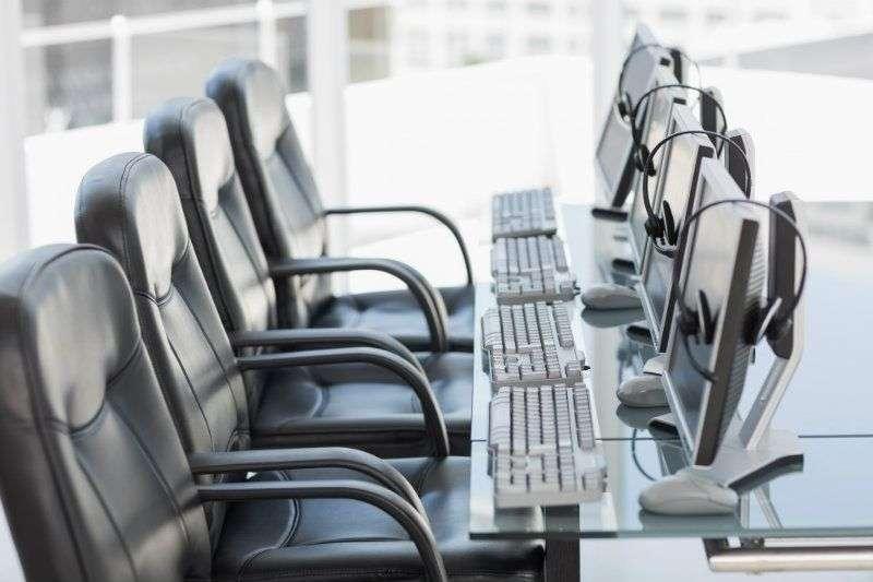 Teleselling Outbound: Perchè Affidarsi a un Partner Esterno?
