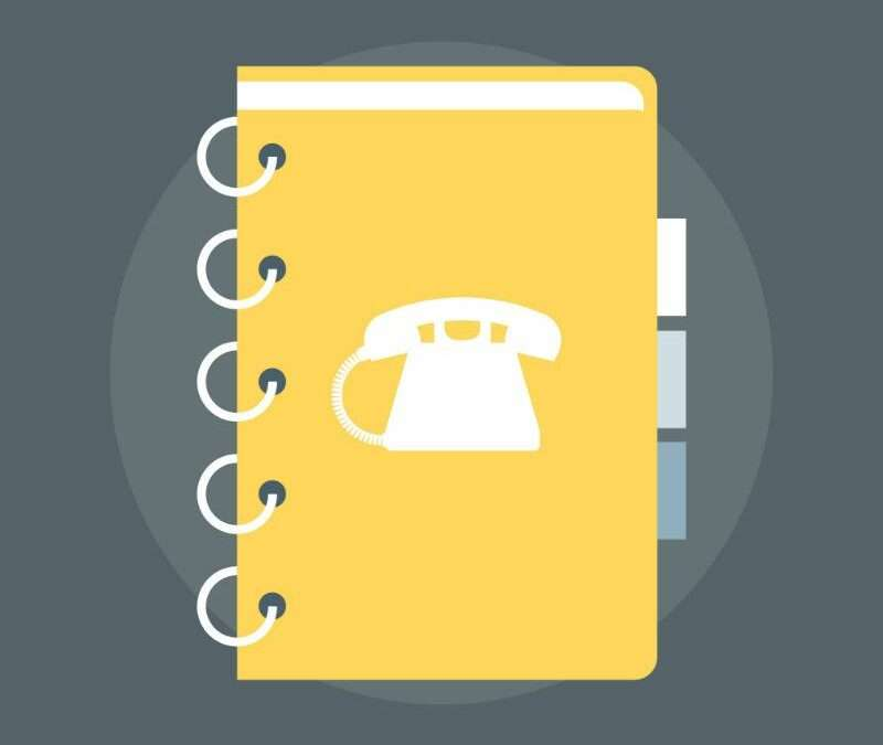 Liste per Telemarketing: Come e Quali Scegliere?