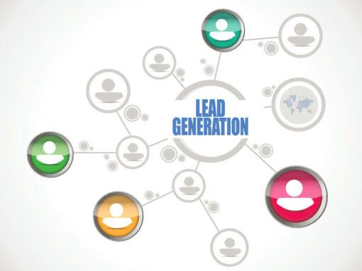 Quelles sont les avantages de la Lead Generation?