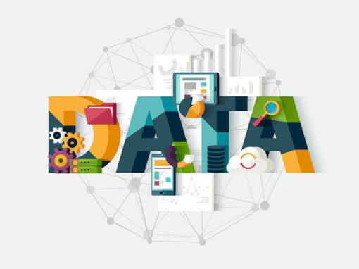 6 conseils pour faire grandir votre entreprise avec une base de données