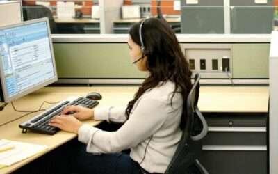 Call center all'estero: cosa cambia? Risponde l'avv. Marco Maglio