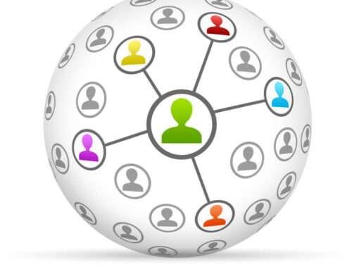 Captación de Leads en Redes Sociales