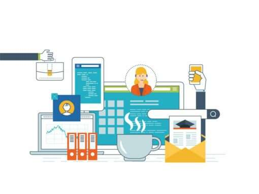 El Éxito  de una Estrategia Online se Consigue con una Buena Planificación Previa