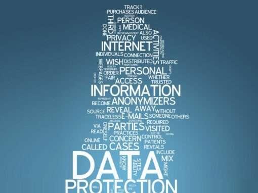 AdSalsa e le opportunità della nuova Riforma sulla Data Protection