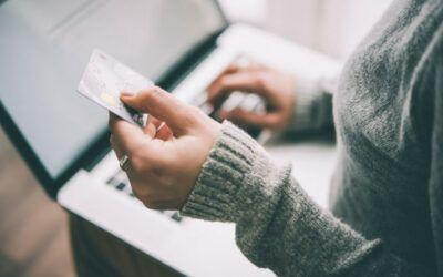 Los 7 Pecados en un Ecommerce y Causas del Fracaso Online