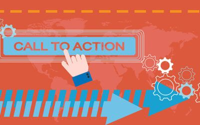 Tips on how to create effective calls to action in an email marketing campaign