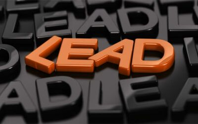 How to build an effective lead generation system for your agency