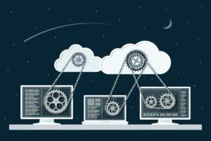 qué es telemarketing