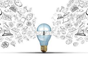 Customer retention through email marketing 3 Customer retention through email marketing