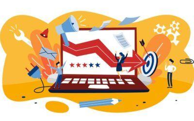 Cómo hacer un buen remarketing y retargeting para conseguir leads en redes sociales